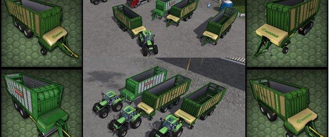 Krone-zx-450-gd-pack