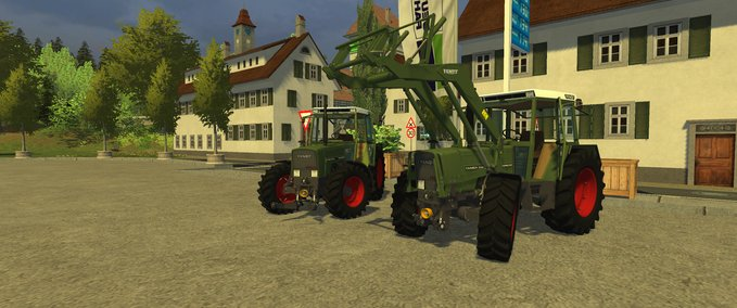 Fendt-farmer-309-lsa-turbomatik-genx-edition