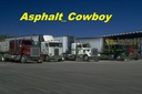 Asphal_cowboy-skin