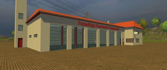 Ffw-hagenstedt