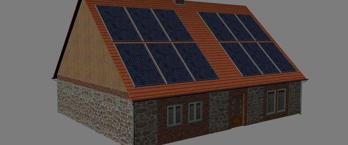 LU building v 1.0 SLJ Agrar image