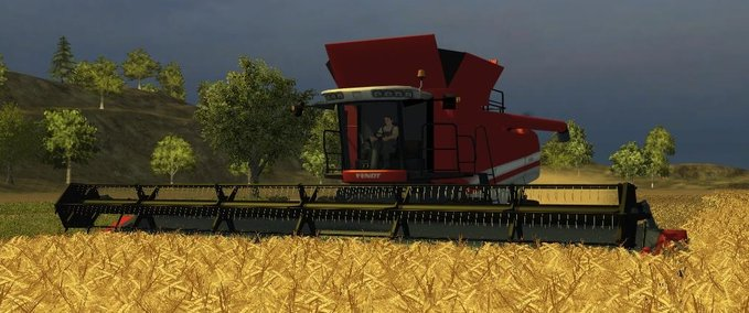 Fendt-9460-r-red-edition--7