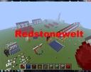 Redstonewelt--2
