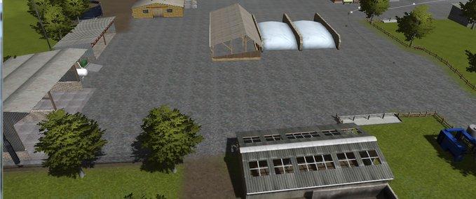 Farm Life v 2.0 image
