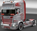 Scania-vabis-skin--2