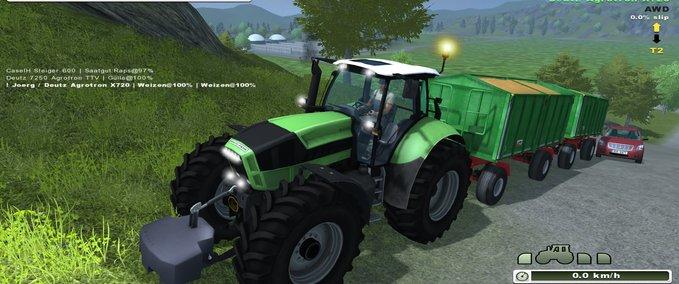 Deutz-agrotron-x720-more-realistic
