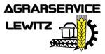 As-lewitz