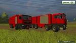 Firerobs96