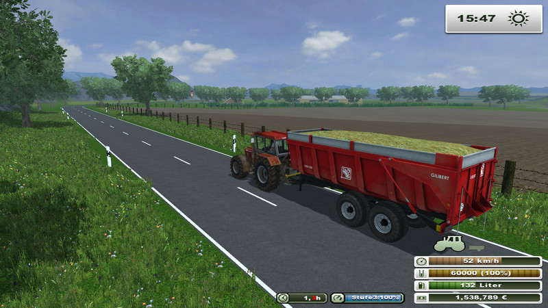 ls 2013 kamen v 1 1 by fsm team ohne verrotten maps mod f r landwirtschafts simulator 2013. Black Bedroom Furniture Sets. Home Design Ideas