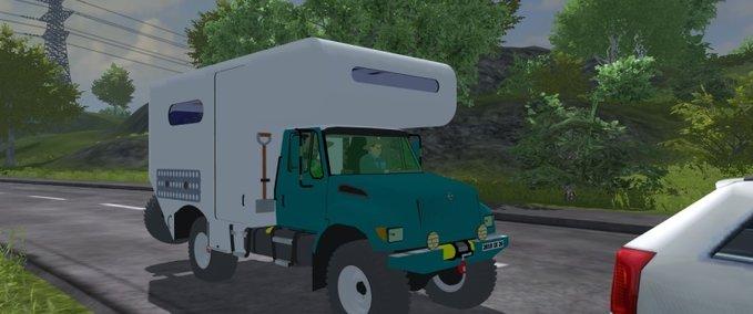 Abenteuer-wohnmobil