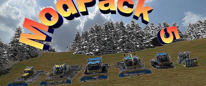 Modpack-5-bydonchris