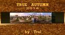Herbst-mod-trul-autumn-2014