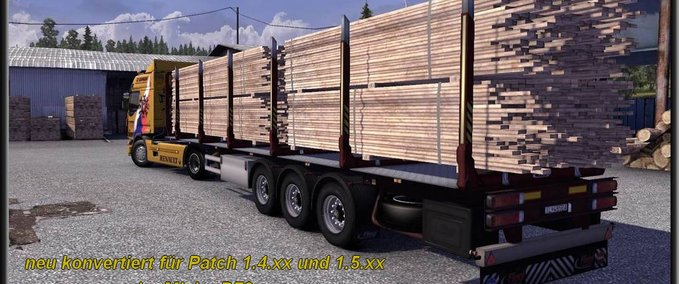 Tz_fliegel_log-trailer-fur-patch-1-4-xx-und-1-5-xx