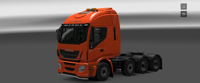 Iveco-hiway-8x4