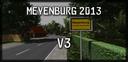 Meyenburg-2013-v3