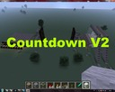 Countdown--2