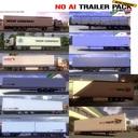 No-ai-trailer-pack