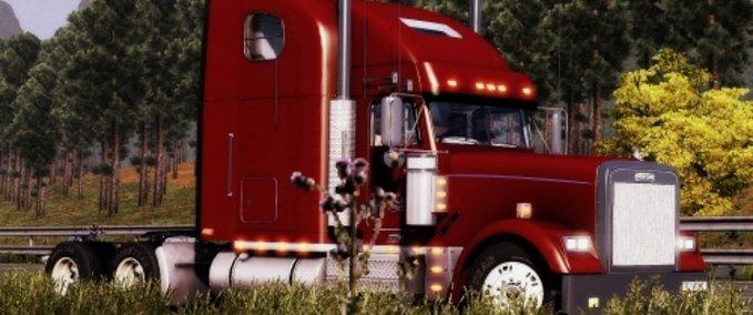 Freightliner-classic-120