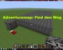 Adventuremap-find-den-weg