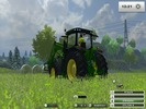Fendt-vario-profi-plus-724