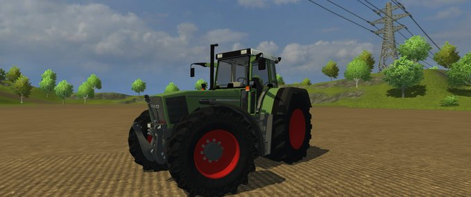 Fendt-favorit-824-turboshift--2