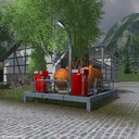 Tankstation--3