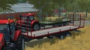 Gx-ballentransporter