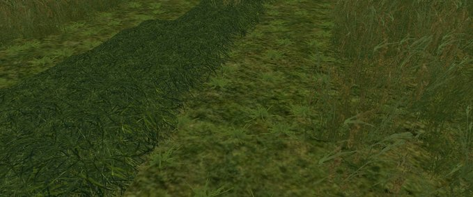 Ultimate Grass Texture v 1.0 image