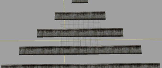 Harbor wall v V 1.0 image