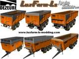 Pack-3-trailers-dezeure-tt-fixed