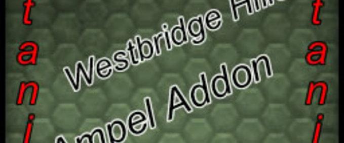 Ampeln-addon-westbridge-hills