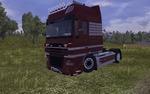Scania-fahrer--2