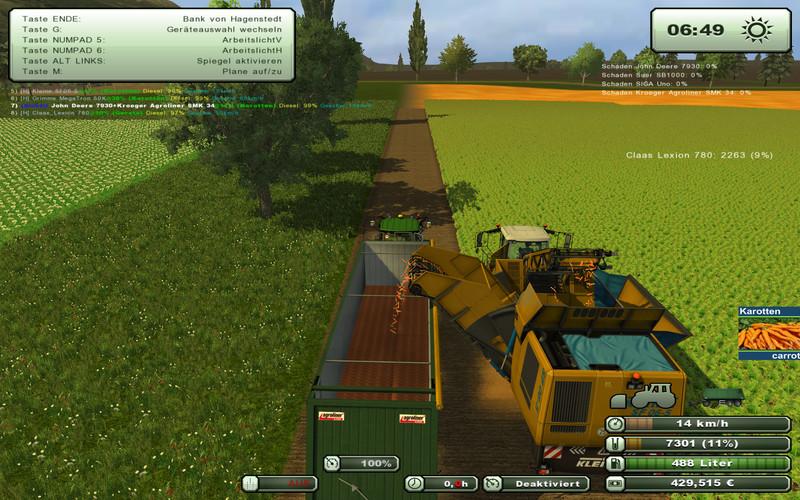 ls 2013 erzgebirge multifruit beta v 0 9 4fach maps mod f r landwirtschafts simulator 2013. Black Bedroom Furniture Sets. Home Design Ideas