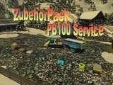 Zubehorpack-fur-pb100service