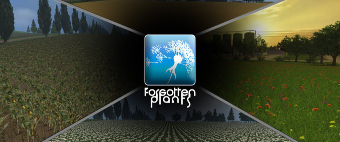 Forgotten-plants-realistic-texture-pack