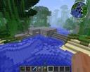 Wasserkraftwerk-fur-ic-bc-strom