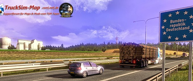 Trucksim-map--8