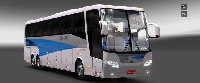 Scania-busscar-elegance-360