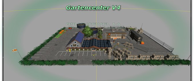 Gartencenter--2