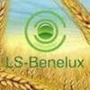 Www-ls-benelux-nl