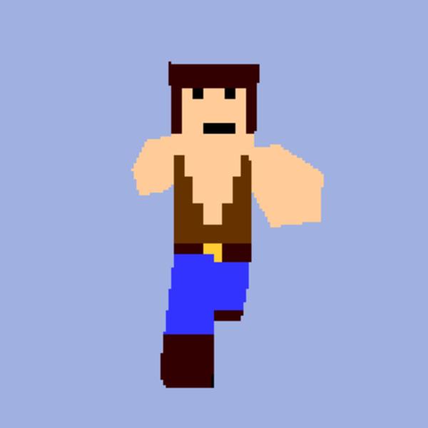 Minecraft Cool Man V Skins Mod Für Minecraft Modhostercom - Coole minecraft skins fur madchen