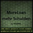 Moreloan-mehr-schulden