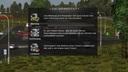 Tankstellen-werkstatt-mod
