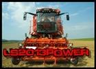 Ls2013power
