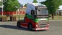 Original-scs-volvo-fh16-2012-stobart