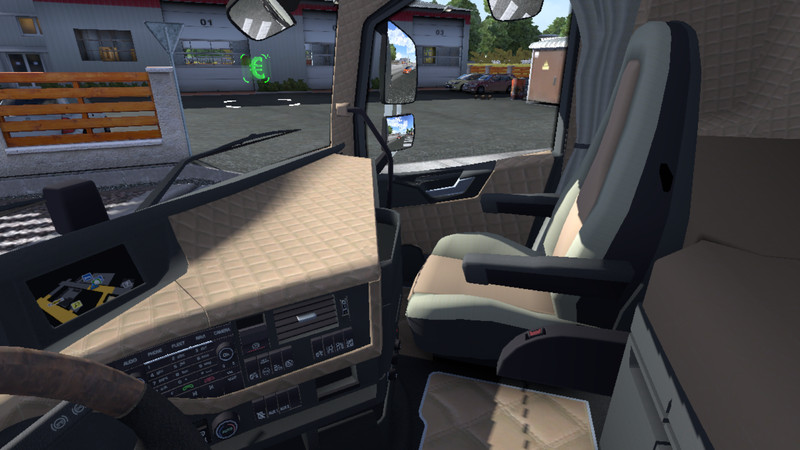 https://images.modhoster.de/system/files/0051/1921/huge/new-volvo-fh4-leather-interior_byhamza-v2.jpg