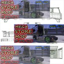 Template-mega-store
