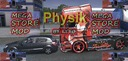 Physik-fur-alle-chassis-fur-mega-store