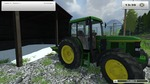 Johndeere65106510