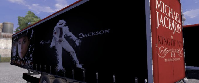 Michael-jackson-trailer